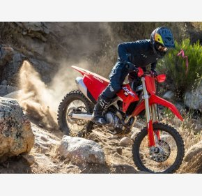 2021 Honda CRF450R for sale 201043648