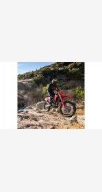 2021 Honda CRF450R for sale 201045433