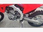 2021 Honda CRF450R for sale 201079232