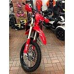 2021 Honda CRF450RL for sale 201064839