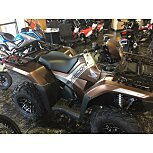 2021 Honda FourTrax Foreman Rubicon for sale 200950055