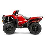 2021 Honda FourTrax Foreman for sale 201059466