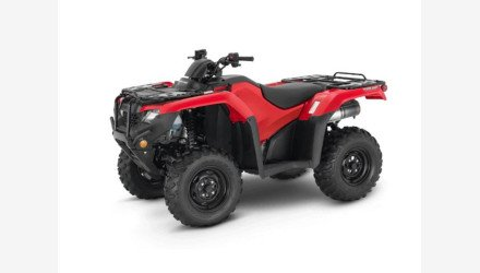 2021 Honda FourTrax Rancher for sale 200966632