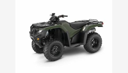 2021 Honda FourTrax Rancher for sale 200990835