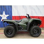 2021 Honda FourTrax Rancher for sale 201067410