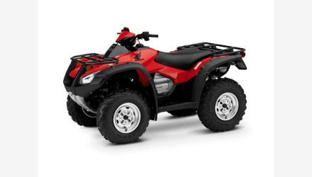 2021 Honda FourTrax Rincon for sale 200934623