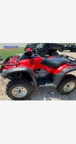 2021 Honda FourTrax Rincon for sale 200935384