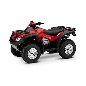 2021 Honda FourTrax Rincon for sale 200949423