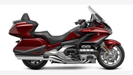 2021 Honda Gold Wing for sale 201027516