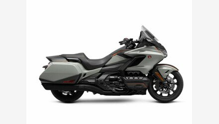 2021 Honda Gold Wing for sale 201035293