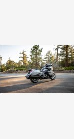 2021 Honda Gold Wing for sale 201035335