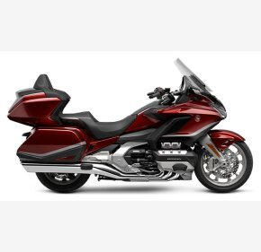 2021 Honda Gold Wing for sale 201042981