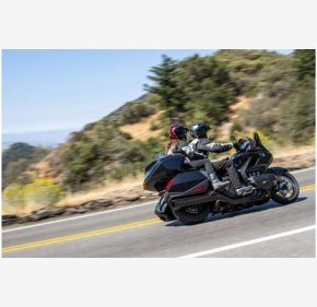 2021 Honda Gold Wing Tour for sale 201043777