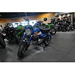 2021 Honda Monkey for sale 200960862