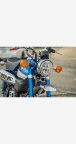 2021 Honda Monkey for sale 200995850