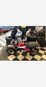 2021 Honda Monkey for sale 201008861