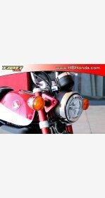 2021 Honda Monkey for sale 201027740