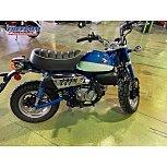 2021 Honda Monkey for sale 201057692