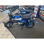 2021 Honda Monkey for sale 201151555