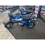 2021 Honda Monkey for sale 201151571