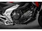 2021 Honda NC750X ABS for sale 201147571