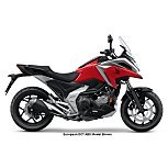 2021 Honda NC750X ABS for sale 201154271
