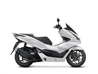2021 Honda PCX150 ABS for sale 201182410