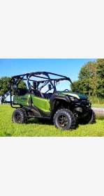 2021 Honda Pioneer 1000 for sale 200946153