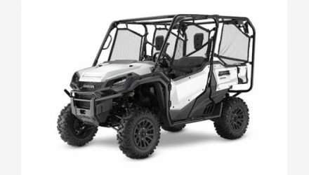 2021 Honda Pioneer 1000 for sale 200950353