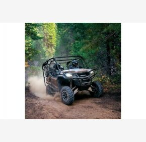 2021 Honda Pioneer 1000 for sale 200950358