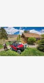 2021 Honda Pioneer 1000 for sale 200952788