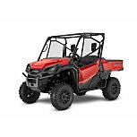 2021 Honda Pioneer 1000 for sale 200953143