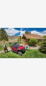 2021 Honda Pioneer 1000 for sale 200953653