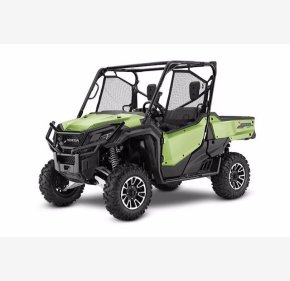 2021 Honda Pioneer 1000 for sale 200953658