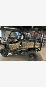 2021 Honda Pioneer 1000 for sale 200963463