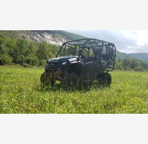 2021 Honda Pioneer 1000 for sale 200972847