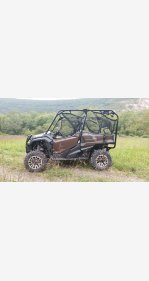 2021 Honda Pioneer 1000 for sale 200985691