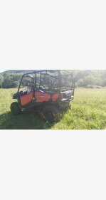 2021 Honda Pioneer 1000 for sale 200989308
