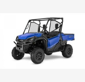 2021 Honda Pioneer 1000 for sale 200993389