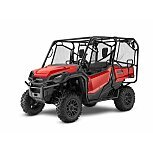 2021 Honda Pioneer 1000 Deluxe for sale 201056298