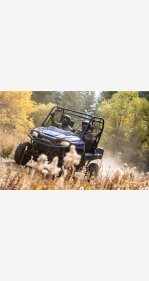 2021 Honda Pioneer 700 for sale 200954679