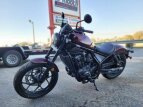 2021 Honda Rebel 1100 for sale 201046547