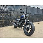 2021 Honda Rebel 300 ABS for sale 201079564