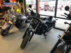 2021 Honda Rebel 500 ABS for sale 201080838