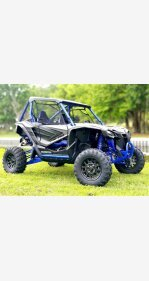 2021 Honda Talon 1000R for sale 200891465
