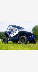 2021 Honda Talon 1000X for sale 200933871