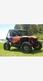 2021 Honda Talon 1000X for sale 200966524