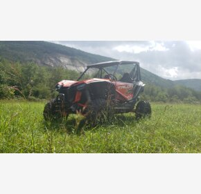 2021 Honda Talon 1000X for sale 200989353