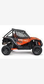 2021 Honda Talon 1000X for sale 201000907