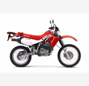 2021 Honda XR650L for sale 201023006
